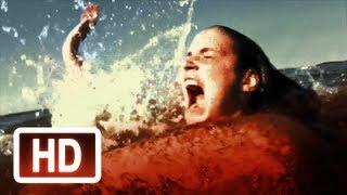 The Bay (2012) Trailer [HD] - Kristen Connolly