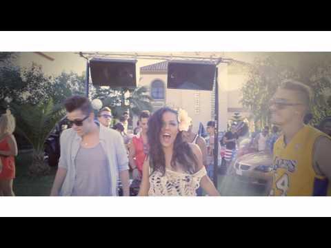 Intensa Music Ft Silvia Roman & CHK & Saik - Solos Tu Y Yo