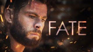 Thor - Fate