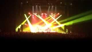 Video Oeno Music Festival - Tetes