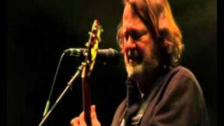 Watch Widespread Panic Pilgrims video