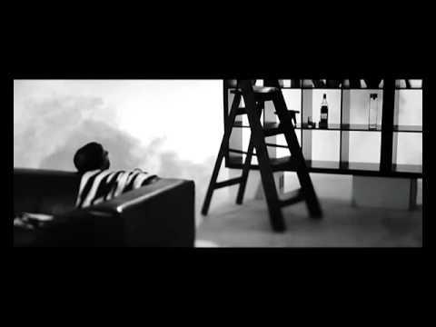 Тимати и Григорий Лепс - Реквием по любви (official video)