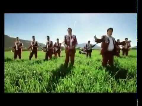 Por mis defectos Pequeños Musical VIDEO OFICIAL HD   YouTube