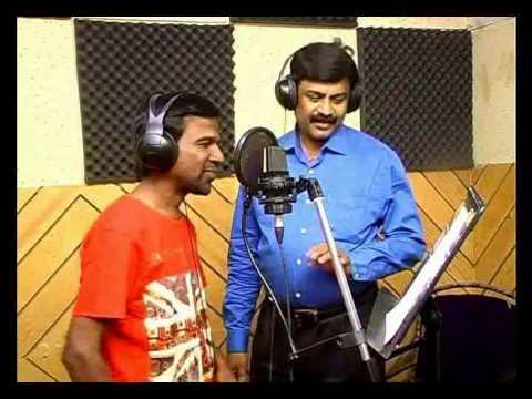 Ponnuga Puthi Gana Bala Super Song video