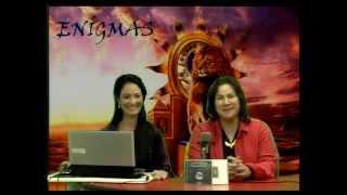 download musica TV ORKUT-PROGRAMA ENIGMAS-3001 -IRIDOLOGIA