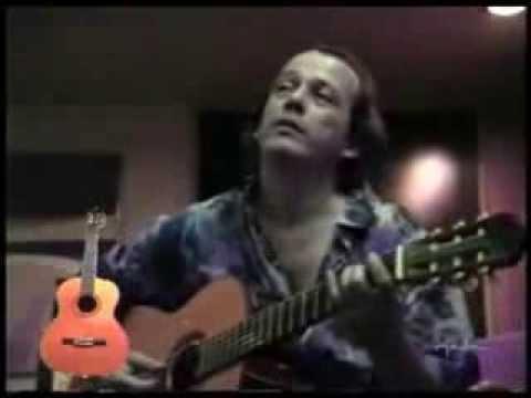 Silvio Rodrguez - La Lucha Armada
