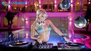 Download Lagu Remix Bum Bum Tam Tam Challenge Best of Breakbeat DJ Nanda™ Gratis STAFABAND