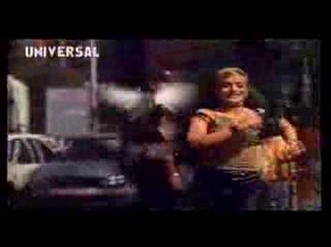 Amisha Patel Boob Shake In Bollywood Movie video