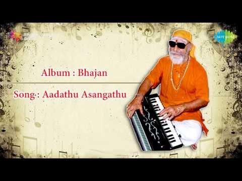 Swagatham Krishna | Aadathu Asangathu Vaa Kanna song