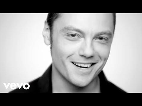 Tiziano Ferro - La Diferencia Entre Tu Y Yo