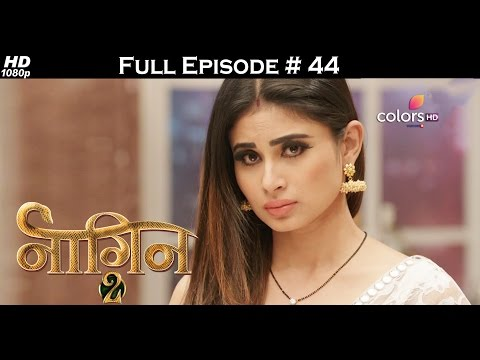 Naagin 2 - 11th March 2017 - नागिन 2 - Full Episode HD thumbnail