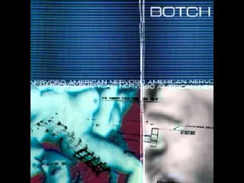 Botch - Rejection Spoken Softly