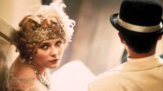 Kirsten Dunst - After You've Gone
