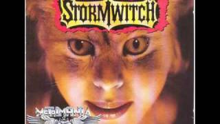Watch Stormwitch Tears By The Firelight video