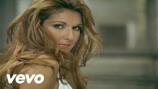 Клип Celine Dion - You And I
