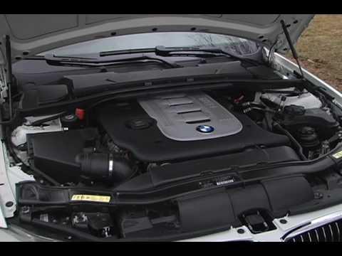 How Long Does Diesel Exhaust Fluid Last >> Bmw 335d urea tank refill