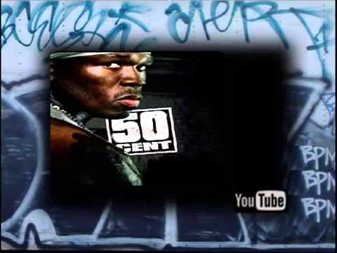 50 Cent  What Up Gangsta  WITH LYRICS