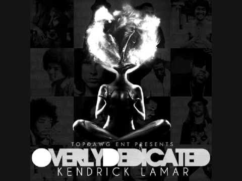 Kendrick Lamar - H.O.C. (bass boosted)