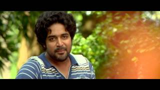 Rose Guitarinaal - Rose Guitarinaal Malayalam Movie Song Pavam Gayakan 720p | Ranjan Pramod | Shahabaz Aman