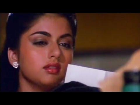 I Love You - Salman Khan & Bhagyashree - Maine Pyar Kiya