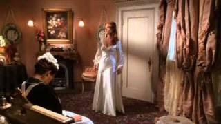 Drakula halott és élvezi - Hipnózis