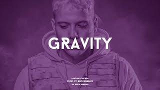 "[FREE] ""Gravity"" | PLK x Damso Type Beat 2019 | (Prod. Broken Beats)"
