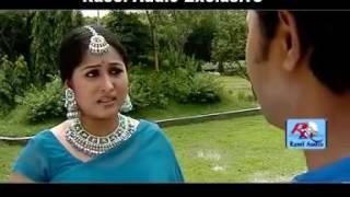 Santo Bangla Song 2