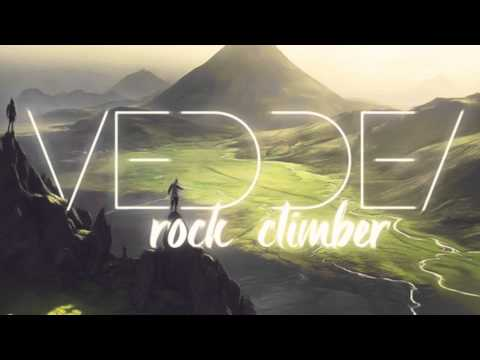 Vedde - Rock Climber (Original Mix) FREE DOWNLOAD