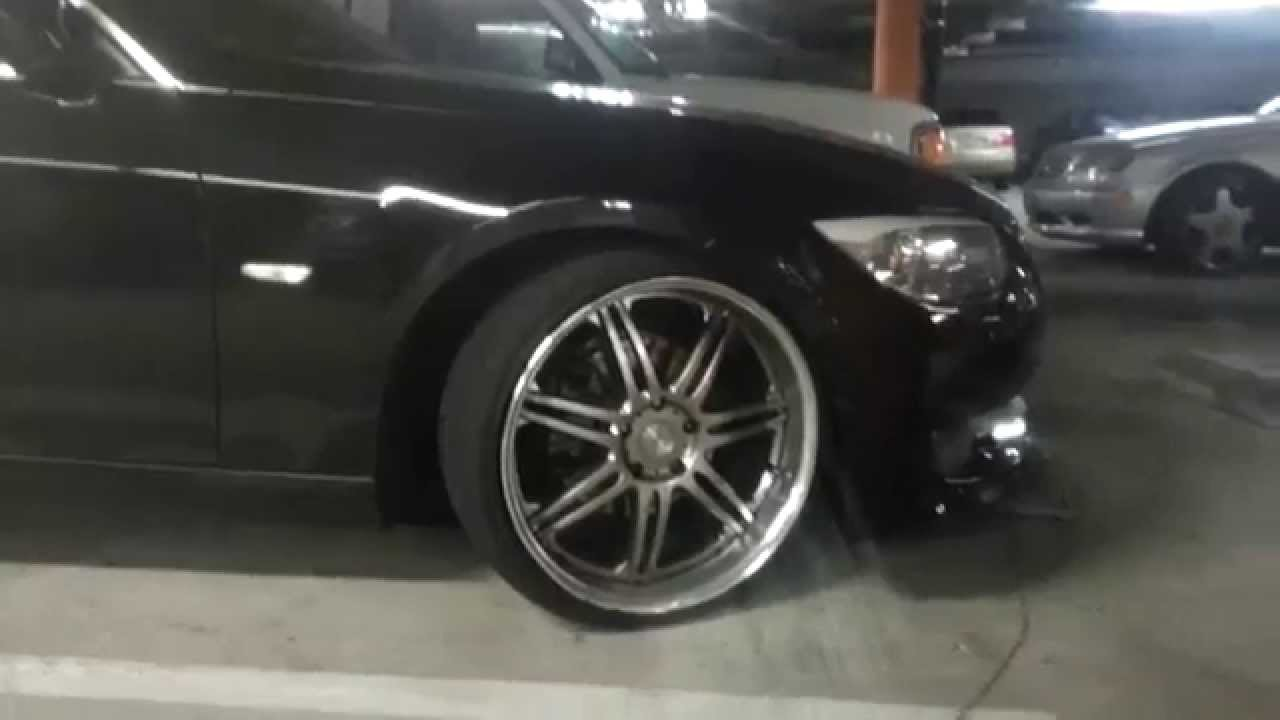 Will These Tires Fit My Car 275 30 20 Rear Amp 245 30 20