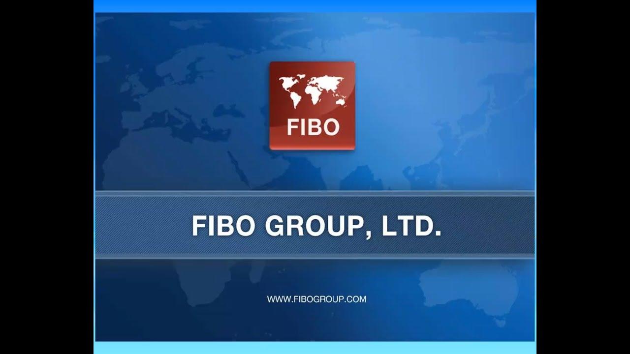 Отчет FIBO Group о проведении «Ukrainian Forex Congress – Odessa 2015»