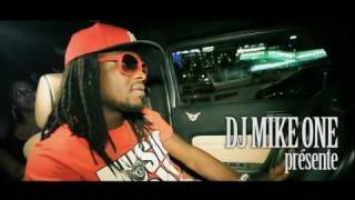 Dj Mike One 34 Viens Wayner 34 Audio By Midj Deal Clip Officiel