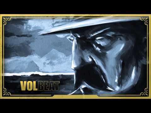 Volbeat - Lola Montez