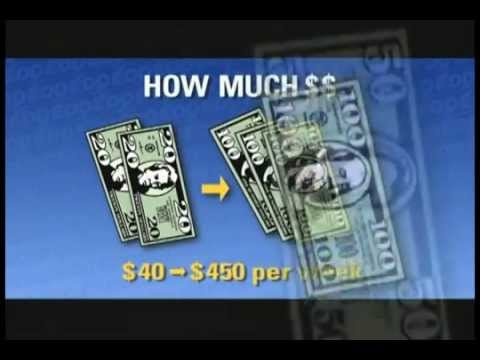 How to Apply for U.I Benefits - California Unemployment Insurance Benefit Claim