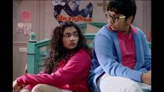 Gippi - Gippi 2013 Hindi Movie