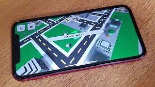 Top 8 Best New Games for Iphone XS/XS Max/XR/8/8 Plus/7 December 2018 - Fliptroniks.com