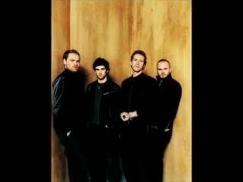 Coldplay - What The World Needs Now Is Love