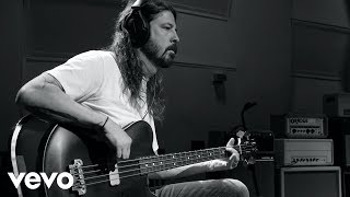 Dave Grohl - Play Official Video