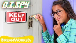 How To Pick A Lock   D.I.SPY