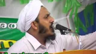 Rakshaa - Iruloka Raksha CD2 (Farooq Naeemi)
