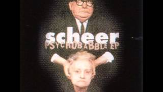 Watch Scheer My World video