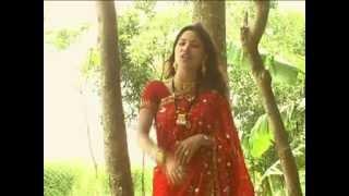 BANGLA FOLK SONG (VAWAIYA), SINGER: SHAFI & MIRA SINHA, ALBUM: HAWSER BEYAINE