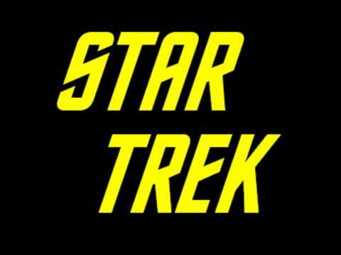 My Thoughts on the Villain for Star Trek 3