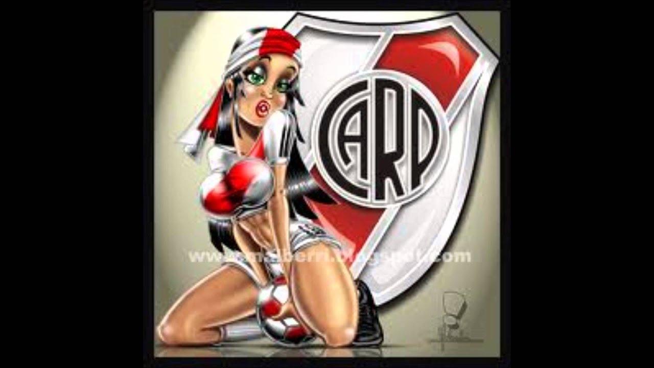 River Plate - La Página Millonaria - Sitio 100% No Oficial