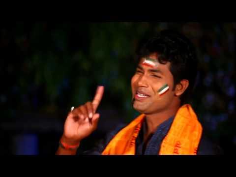 Pakistaan Jalana Hai | पाकिस्तान जलाना है | Ayodhya Ram Mandir Hit 2017 Song
