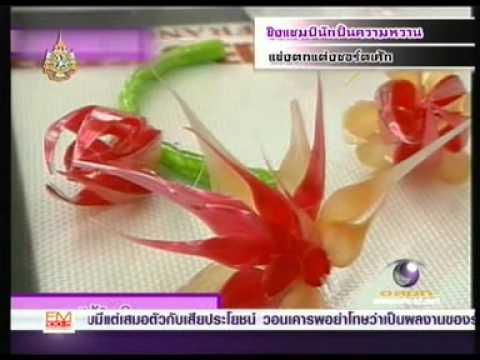 ทีวีแชมป์เปี้ยน 21-11-2554 Success-TV Part 1/2