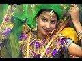 Download Gori Chanda Chakor - (Bundeli Rai Naach) MP3 song and Music Video