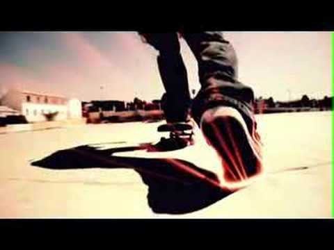 Tony Hawk Proving Ground – Mike Vallely's skater story