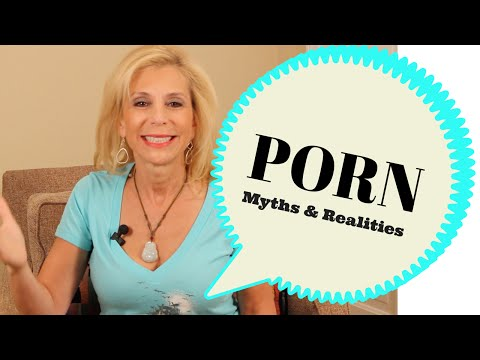 Myths & Realities Of Porn video