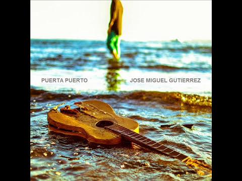 04- jose miguel gutierrez - poblacion modelo (puerta puerto 2012)