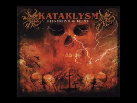 Kataklysm - Years of Enlightmet / Decades in Darkness